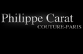 Philippe Carat