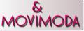 Италия: Movimoda