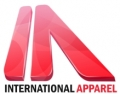 INTERNATIONAL APPAREL